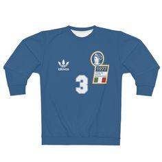 First World Cup, 13 Year Olds, Crew Neck Sweatshirt, Unisex, Sweatshirts, Trainers, Sweatshirt, Sweater, Hoodie