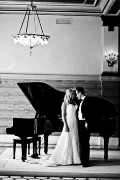 i think the grand piano is the most beautiful thing in this photo!