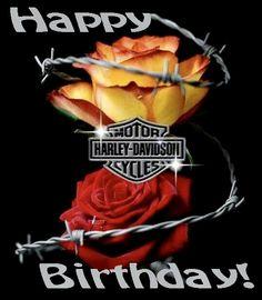 Harley Davidson Chopper, Harley Davidson Street Glide, Harley Davidson Sportster, Harley Davidson Kunst, Harley Davidson Kleidung, Harley Davidson Birthday, Harley Davidson Quotes, Harley Davidson Signs, Harley Davidson Tattoos