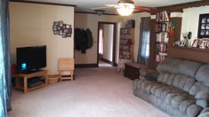 11 best columbus rent to own lease option homes images rent to own rh pinterest com