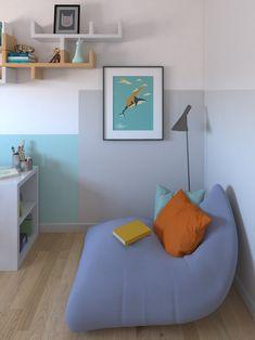 Design Projects, Interior Design, Home Decor, Nest Design, Decoration Home, Home Interior Design, Room Decor, Interior Designing, Interiors