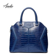 Sold serpentine zipper shell hard shoulder bag famous design totes versatile Oh just take a look at this! #shop #beauty #Woman's fashion #Products #homemade