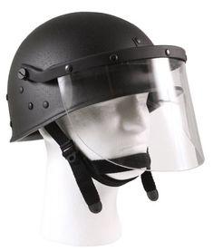 20 best juggernaut images motorcycle helmets combat. Black Bedroom Furniture Sets. Home Design Ideas