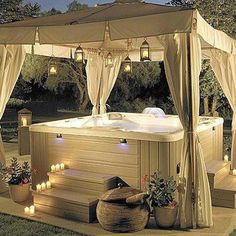 Wedding Night or a surprise for bride and groom when they come back from their honeymoon!