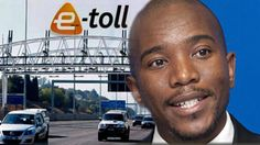 The DA claims that e-tolling is killing jobs and businesses in the province. The results of the sample collected revealed that small businesses had a combined e-toll bill of Democratic Alliance, The Province, Small Businesses, Collection