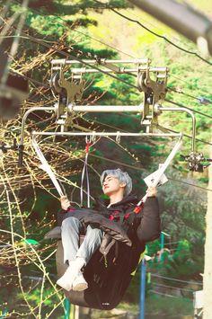 Nct Dream Jaemin, Nct Life, Boy Photography Poses, Na Jaemin, Boyfriend Material, Taeyong, Jaehyun, K Idols, Nct 127