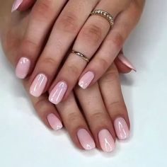BEAUTIFUL PASTEL COLOR NAILS Easy and cute nail making By: cosmobyhaley A beautiful fall inspired nail art design using matte, nude, melon and gold polish with gold sparkles on to. Pastel Color Nails, Nail Colors, Marble Nail Designs, Nail Art Designs, Nails Design, Spring Nails, Summer Nails, Fall Nails, Winter Nails