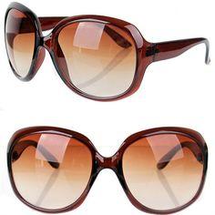 $1.44 (Buy here: https://alitems.com/g/1e8d114494ebda23ff8b16525dc3e8/?i=5&ulp=https%3A%2F%2Fwww.aliexpress.com%2Fitem%2Fnew-2015-hot-Selling-Outdoor-Vintage-Big-Frame-Round-polarized-Sunglasses-Sun-Glasses-For-Women-Brand%2F32366897182.html ) Fashion Retro oversized Round Sunglasses Women Brand Designer Sun Glasses bamboo Women's Glasses Female Goggle UV400 Eyeglasses for just $1.44