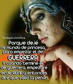 184 Mejores Imagenes De Guerrera De Dios Daughter Of God Woman