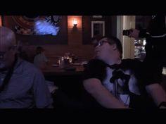 dan-mcgurk meeting his idol kid rock
