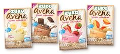 Zuko Avena on Packaging of the World - Creative Package Design Gallery