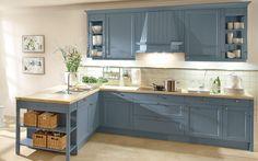 Outdoor Küchen Von Auersperg Gmbh : Die besten bilder von einbauküchen kitchen dining kitchen