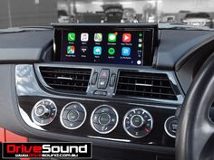 197 Best Apple Carplay Images In 2019