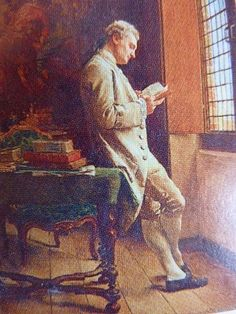 Image result for Casanova paintings