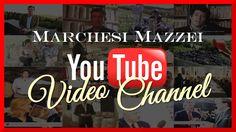 Scopri i video di Marchesi Mazzei. @marchesimazzei #mazzei #fonterutoli #tuscany #wine