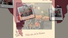 #Riksja Travel viert wereldwijd #Koninginnedag