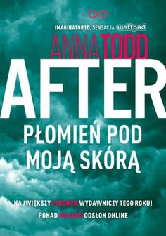 After book by Anna Todd Online Match, Colleen Hoover, World Of Books, Romans, Anna, Believe, Wattpad, Fantasy, Crafts