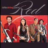 awesome MISCELLANEOUS – Album – $8.99 – Red