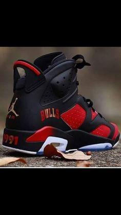 Jordan Shoes Girls, Air Jordan Shoes, Sneakers Fashion, Fashion Shoes, Shoes Sneakers, Sneakers Sale, Leather Sneakers, Men's Shoes, Men's Leather