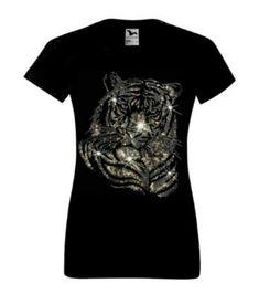 Rhinestone Transfers, Mens Tops, T Shirt, Fashion, Supreme T Shirt, Moda, Tee Shirt, Fashion Styles, Fashion Illustrations