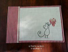 blog di cucito creativo, ricamo, bomboniere e fiocchi nascita handmade