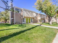 The Ranch at Bear Creek - 3324 South Field Street #100, Lakewood CO 80227 - Rent.com