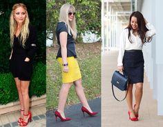 07_Look com sapato vermelho_como usar sapato vermelho_look do dia