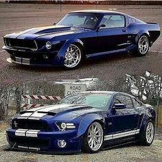 Finding Vintage Cars That Are For Sale - Popular Vintage Classic Mustang, Ford Classic Cars, Classic Chevy Trucks, Ford Mustang Shelby, Mustang Cars, 1973 Mustang, Ford Mustang Fastback, Restomod Mustang, Pony Car