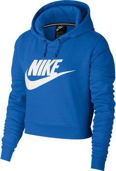 e758e6654c2f95 10 Best Blue Jordan Crawford Jersey Adidas Throwback