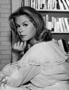 TV show fashion history - Bewitched - Elizabeth Montgomery.jpg