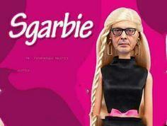 Sgarbi *