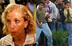 Democrat Leader Debbie Wasserman Schultz: Illegal Aliens are 'the Backbone of Our Economy' [What she meant was they are undocumented Democrats and she needs their votes.