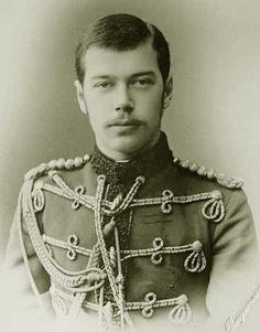 Nicholas II was the last tsar of Russia under Romanov rule. His poor handling of Bloody Sunday and Russia's role in World War I led to his abdication and execution.