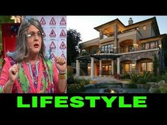 Ali Asgar (Nani) lifestyle, income, awards, net worth, education, car collection, etc. ||[YES INDIA] https://lifestylezi.com/video/ali-asgar-nani-lifestyle-income-awards-net-worth-education-car-collection-etc-yes-india/
