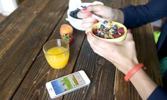 Wearables vs. Smartphone Apps: Which Are Higher At Monitoring Task? - https://warriorsplanet.com/wearables-vs-smartphone-apps-which-are-higher-at-monitoring-task/