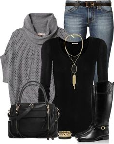 Top 60 tendances automne hiver 2017 2018 Outfits 2019 Outfits casual Outfits for moms Outfits for school Outfits for teen girls Outfits for work Outfits with hats Outfits women Casual Fall Outfits, Fall Winter Outfits, Autumn Casual, Winter Dresses, Mode Outfits, Fashion Outfits, Womens Fashion, Look Fashion, Winter Fashion