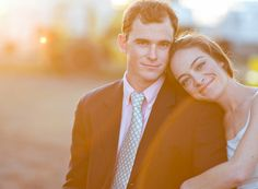 Fair and carnival engagement session | Vitalic Photo