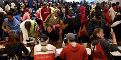 OPINION: After years of reporting on and inside some of the biggest disasters of the decade, I know what a costly mistake the focus on donating anywhere can...