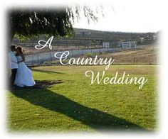 Top Wedding Songs 2014 List