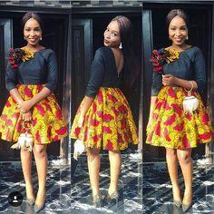 modern african dress styles,african dresses styles,latest african dresses a… – African Fashion Dresses - 2019 Trends African Fashion Designers, African Fashion Ankara, Latest African Fashion Dresses, African Print Dresses, African Dresses For Women, African Print Fashion, Africa Fashion, African Wear, African Attire