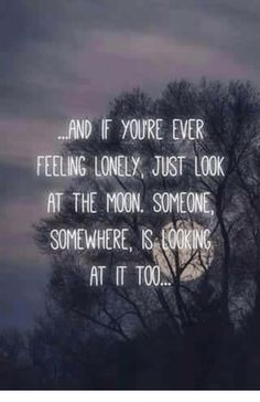 Sad quotes (image sad quotes, alone quotes sad love quotes an. Sassy Quotes, Cute Quotes, Great Quotes, Words Quotes, Inspirational Quotes, Sayings, Goodnight Moon Quotes, Moon And Star Quotes, Qoutes