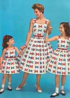 Bellezapura–Especial regalos Día de la Madre: ¡igual que mamá! - Bellezapura-