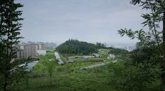 Gallery - Chongqing Taoyuanju Community Center / Vector Architects - 14