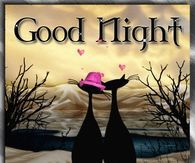 Good Morning Hows It Going I Love You Pictures, Kiss Pictures, Today Pictures, Night Pictures, Morning Pictures, Prayer Pictures, Journey Pictures, Quote Pictures, Good Morning Smiley