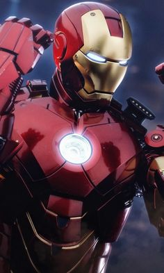 Iron Man Mark 4 Suit HD Superheroes Wallpapers Photos and Pictures Iron Man Wallpaper, Hero Wallpaper, Avengers Wallpaper, Iphone Wallpaper, Marvel Art, Marvel Heroes, Marvel Avengers, Marvel Comics, Iron Man Cartoon