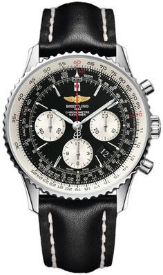 @breitling Watch Navitimer 01 #360-image-yes #bezel-bidirectional #bracelet-strap-leather #brand-breitling #buckle-type-tang-type-buckle #case-material-steel #case-width-43mm #chronograph-yes #date-yes #delivery-timescale-call-us #dial-colour-black #gender-mens #luxury #movement-automatic #official-stockist-for-breitling-watches #packaging-breitling-watch-packaging #subcat-navitimer #supplier-model-no-ab012012-bb01-435x-a20ba-1 #warranty-breitling-official-2-year-guarantee…
