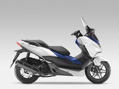 Honda-Forza-125-2015