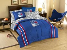 16 Best Nhl Bedding Images In 2013 Nhl Sports Sports