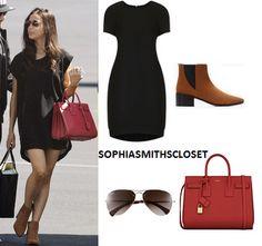 I love Sophia's Style!! so comfortable but trendy & cute