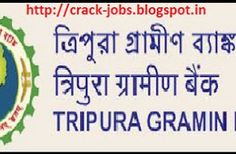 Tripura Gramin Bank Recruitment 2015 – Apply Online for Officer Scale-II & III Posts